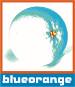 Blue Orange Images photographers logo