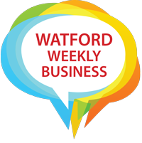 Watford Weekly Business logo